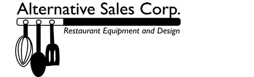 Alternative Sales Corp.